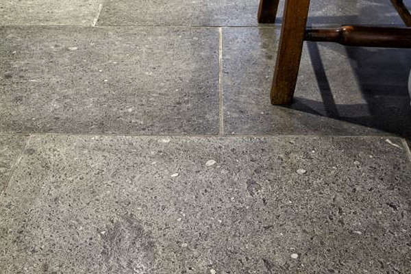 Stone Floor Sealer