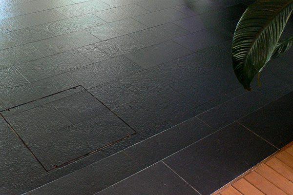 Interior Slate Sealant