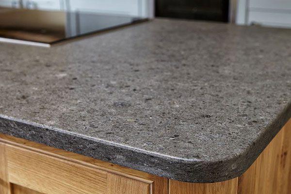 Granite Worktop Sealer