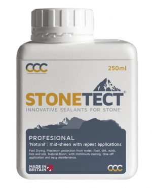 Stonetect Professional